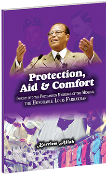 protection aid comfort website